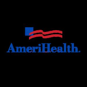 Insurance Partner AmeriHealth