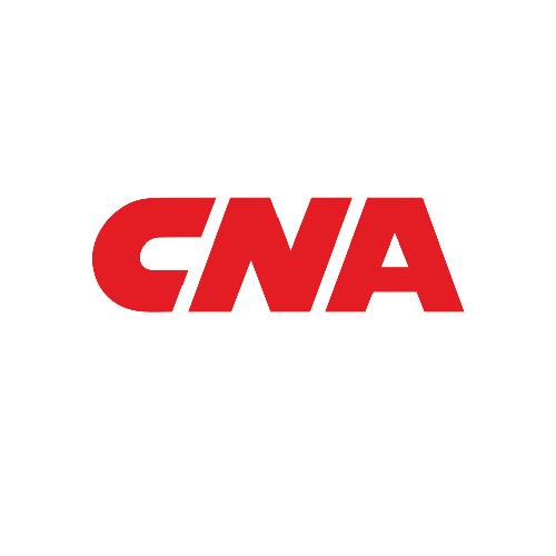 Insurance Partner - CNA