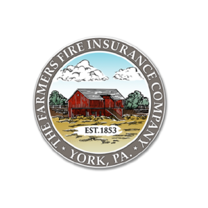 Insurance Partner Farmers Fire Insurance Company