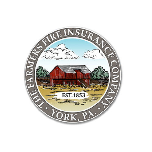 Insurance Partner Farmers Fire Insurance Company