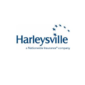 Insurance Partner - Harleysville