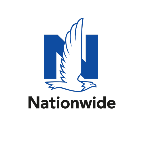 Insurance-Partner-Nationwide