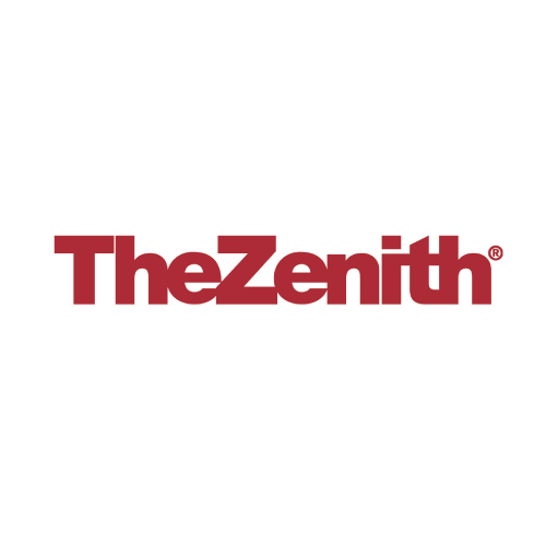 Insurance-Partner-the-zenith