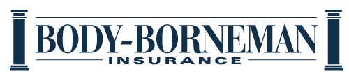 Body-Borneman Insurance | Agency in Boyertown, PA