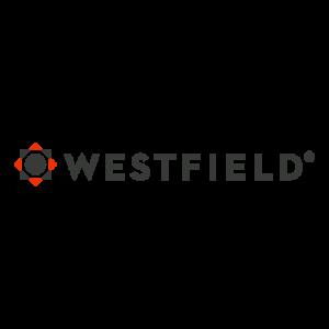 Carrier-Westfield